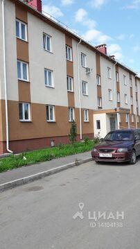 Продажа квартиры, Курган, Ул. Чкалова - Фото 1