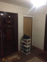 Продажа комнаты, Благовещенск, Ул. Пролетарская - Фото 1