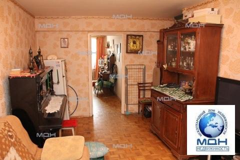 Квартира м.Багратионовская - Фото 3