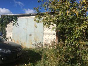 Продажа участка, Нижний Новгород, Ул. Луговая - Фото 2