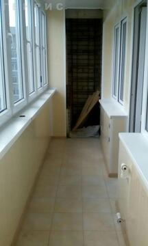 4 комнатная квартира ул.Пугачева,11, г.Рязань - Фото 1