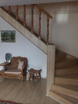 Продам 4 комнатную квартиру ул. Копылова - Фото 4