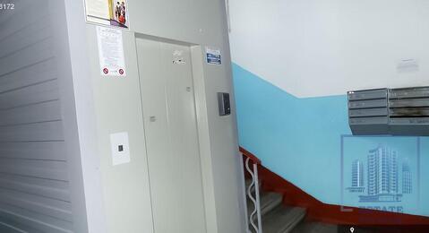 Комната 16 кв.м. в 4-х ком. квартире 96 кв.м. ул. Авиамоторная 30 - Фото 4