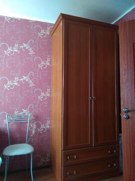 Снять комнату в Свиблово - Фото 5
