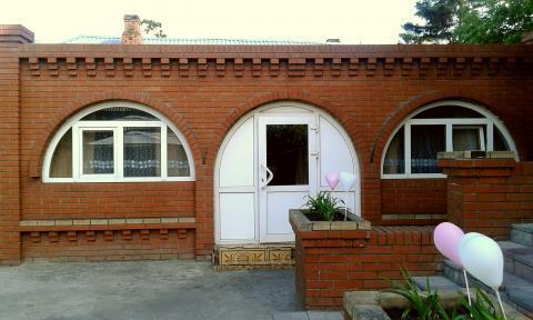 Гостевой домик с банькой на дровах по ул. Семашко. Бюджетный отдых - Фото 4