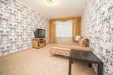 Аренда комнаты, Великий Новгород, Ул. Зелинского - Фото 1