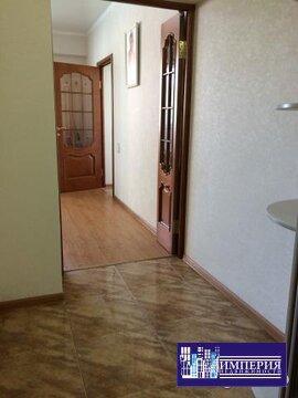 1 квартира ул.Орджоникидзе - Фото 5