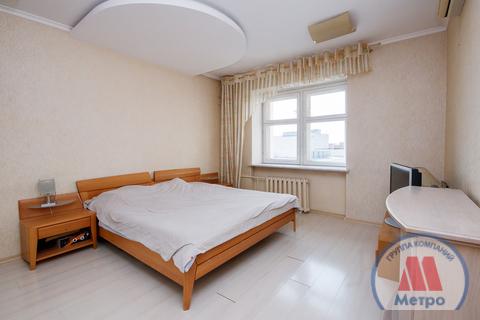 Квартира, ул. Республиканская, д.75 к.2 - Фото 4