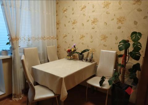 Продам 2-к квартиру, Краснознаменск город, улица Победы 23 - Фото 4