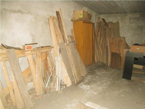 Продам гараж по ул.50 лет влксм, 33 г.Кимры (Старое Савелово) - Фото 3