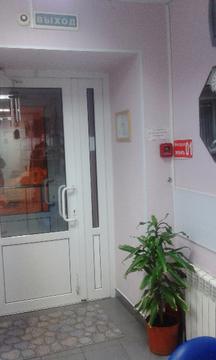 Нежилое помещение 73 кв.метра Щорса 45д - Фото 4