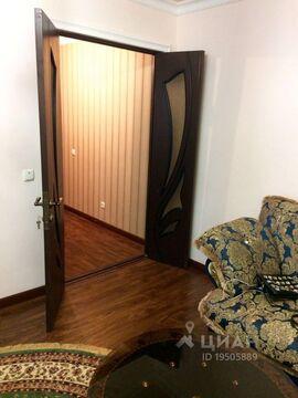 Продажа квартиры, Дербент, Ул. Оскара - Фото 1