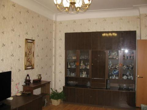 Продается 3 квартира - Фото 4