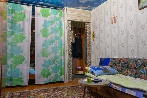 Квартира, Мурманск, Копытова - Фото 1