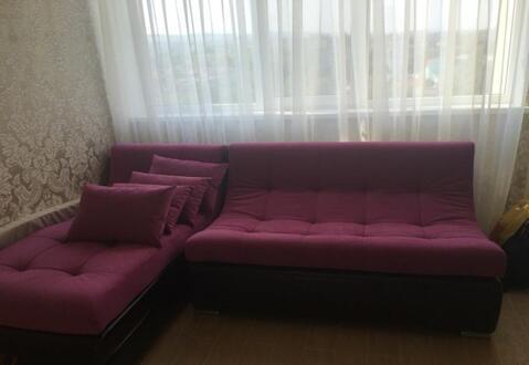 Сдается 2х комнатная квартира в Парке Шевченко - Фото 5
