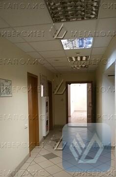 Сдам офис 231 кв.м, Ирининский 2-й переулок, д. 3 - Фото 4