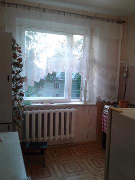 Продам 2 комн квартиру - Фото 2