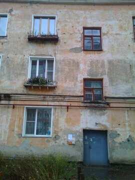 Продажа 3-комнатной квартиры, 58.4 м2, Свердлова, д. 34 - Фото 2