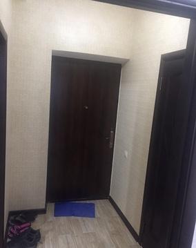 Сдается в аренду квартира г.Махачкала, ул. Кадарская, Аренда квартир в Махачкале, ID объекта - 324474893 - Фото 1