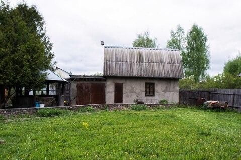 Дом в Таширово - Фото 5