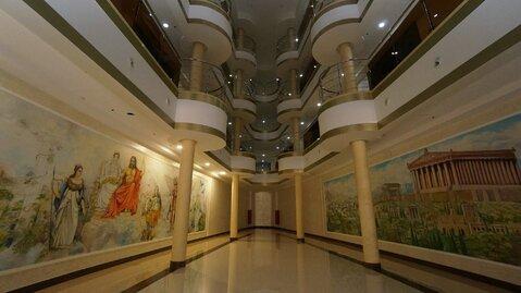 Купить квартиру в элитном ЖК Акватория, Геленджик - Фото 3