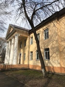 Здание 1702,3 м2 - Фото 2