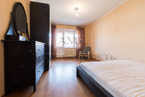 Продажа 2-комнатной квартиры в центре г. Наро-Фоминска. - Фото 4