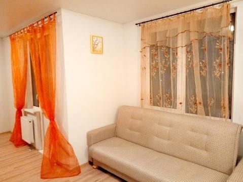 Квартира студия в новом ЖК на В.О. - Фото 1