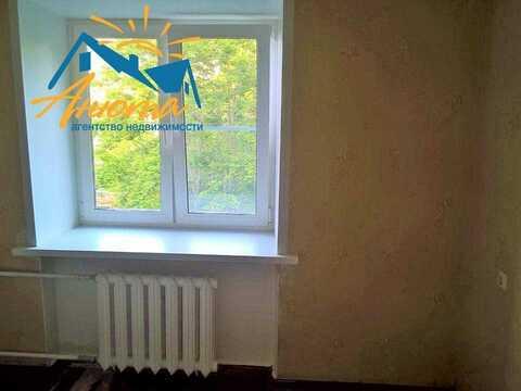 1 комнатная квартира в Обнинске, Мира 17б - Фото 1