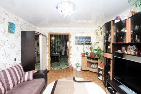 Однокомнатная квартира 41 кв.м в Ялуторовске - Фото 2