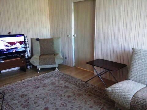 Двухкомнатная квартира в мкр. Рязановский - Фото 2