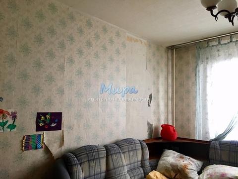 Свободная продажа! Светлая, уютная, теплая квартира в пешей доступнос - Фото 4