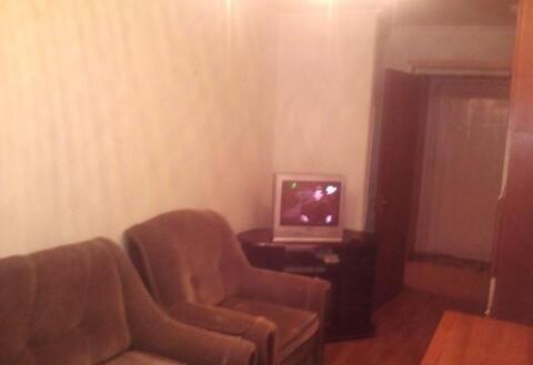 Продается комната в г. Жуковский - Фото 1