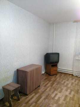 Сдам одно комнатную квартиру в Сходне . - Фото 1