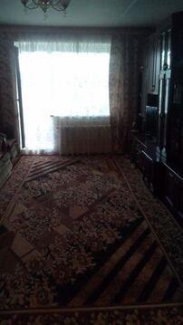Продажа квартиры, Кунгур, Ул. Бачурина - Фото 1