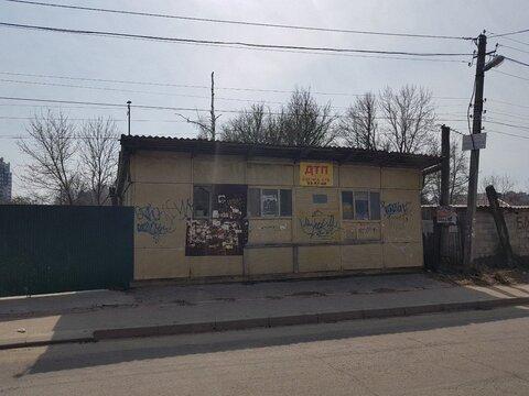 Продажа производственного помещения, Брянск, Ул седьмая Линия - Фото 1