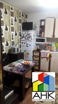 Комнаты, ул. Бахвалова, д.1 к.Д - Фото 5