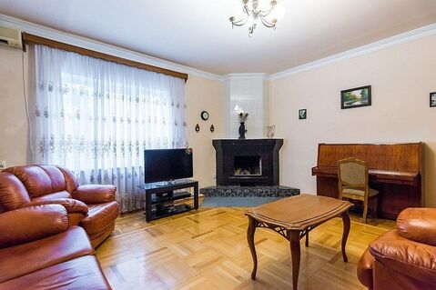 Продажа дома, Яблоновский, Тахтамукайский район, Ул. Теучежа - Фото 3