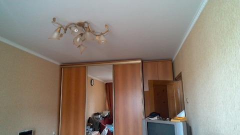 Продам 2-комнатную квартиру по ул. Буденного - Фото 3