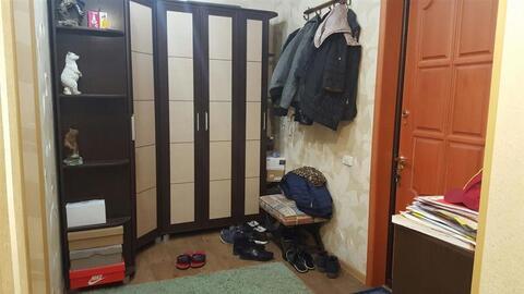 Улица Леонтия Кривенкова 7а; 2-комнатная квартира стоимостью 35000 в . - Фото 1