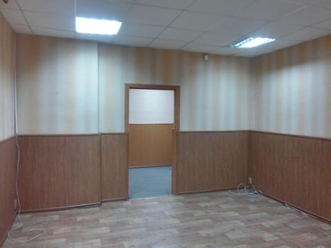 Сдам на длительный срок коммерческое помещение в центре Таганрога - Фото 2