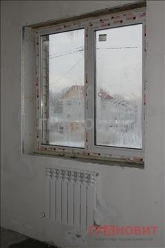 Продажа квартиры, Верх-Тула, Новосибирский район, Лазурная - Фото 5
