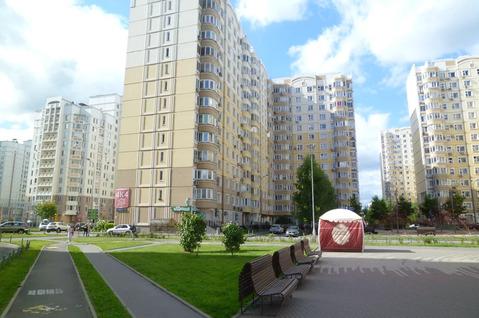 Объявление №55969147: Продаю 3 комн. квартиру. Москва, ул. Большая Марфинская, д. 4, кор.4,