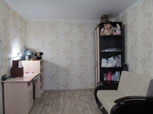 Продажа квартиры, Саранск, Проспект 70-летия Октября - Фото 2