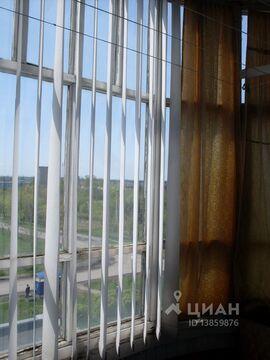 Продажа квартиры, Омск, 19/1 - Фото 2