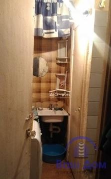 Продажа комнаты в секции сжм/Беляева - Фото 3
