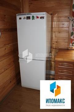 Сдается коттедж 220 кв.м. , п.Киевский, г.Москва - Фото 3