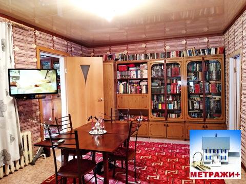 Продажа отличного дома в Камышлове, ул. Белинского - Фото 5