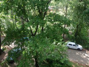 Аренда квартиры, Смоленск, Улица Городок Коминтерна - Фото 2