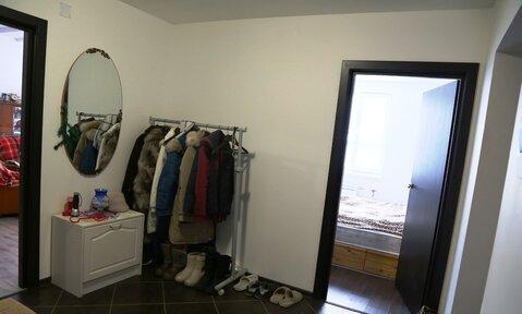 Продается 2х этажный дом 150 кв.м. на участке 7.5 соток - Фото 4